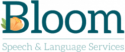 Bloom Speech & Language Services